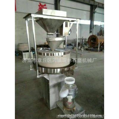 全自动豆浆机 半自动豆浆机  现磨豆浆 豆腐机 现林石磨 厂家
