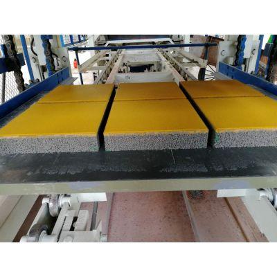 工业废渣制砖机液压系统密封方式及减速机安装要点分析
