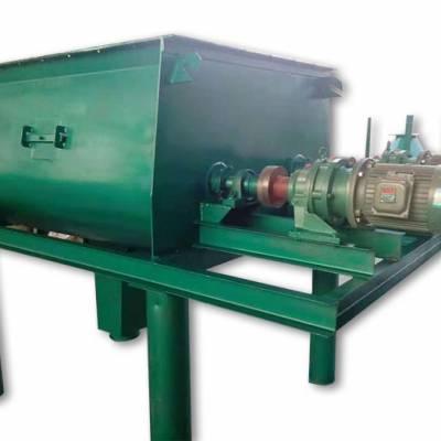 干粉砂浆设备厂家-干粉砂浆设备-山东龙耀机械(查看)