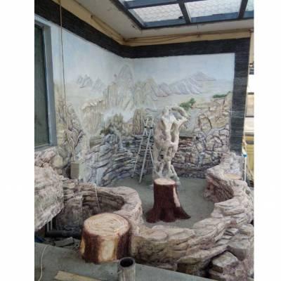 酒泉雕塑-采购张掖雕塑认准甘肃罗丹印象雕塑艺术