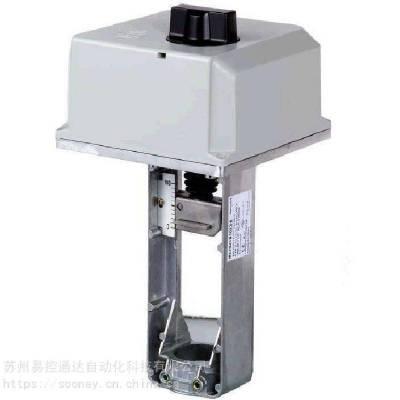 <b><b>霍尼</b><b>韦尔</b></b>ML7425A8018-E 水阀电动阀门执行器驱动器执行机构