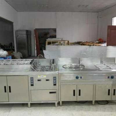 惠州横河奶茶设备哪里便宜