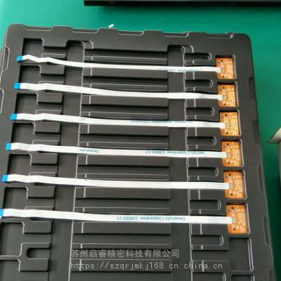 华东区FFC焊接设备厂家 苏南苏北FFC焊锡设备Hotbar生产商