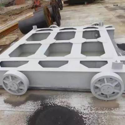 优质的闸门质量 不锈钢闸门图片 2.5*3米不锈钢闸门的使用说明