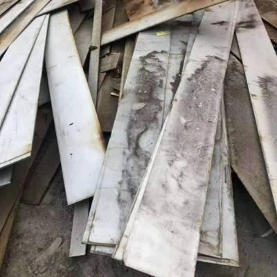 回收废旧金属、整厂拆迁回收、整厂拆迁、