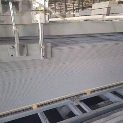 济南商河纤维楼层板水泥板纤维水泥板生产厂家