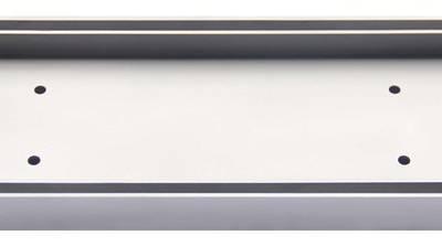 不锈钢长条手工定制地漏-标玛特-迪庆定制地漏
