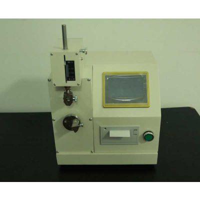 南阳耐折度测定仪-泰昌仪器品牌-耐折度测定仪价格