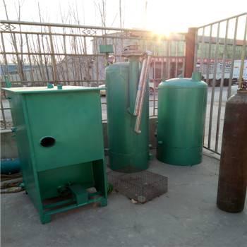 西充县厂家推出新款不用烟筒燃煤锅炉 60方形蒸馒头酿酒蒸汽锅炉 鑫乐源不锈钢蒸汽机多少钱