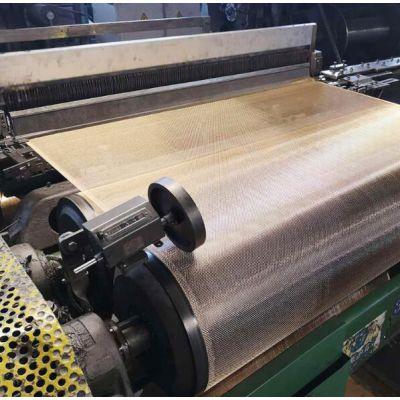 安平全特镀锌电焊网供应