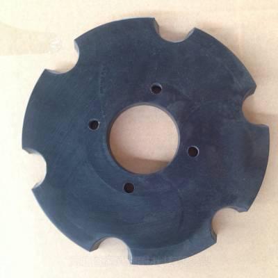 克拉玛依设计加工灌装机旋盖星轮厂家