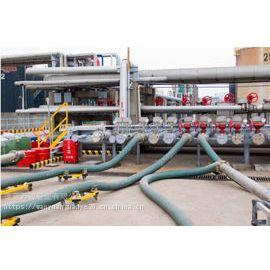 万源船用化工复合软管生产基地