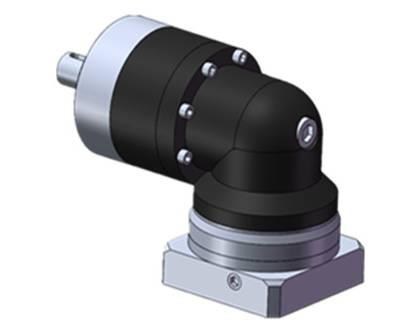 宝安区硬齿面减速机-威格,供应减速电机-硬齿面减速机报价
