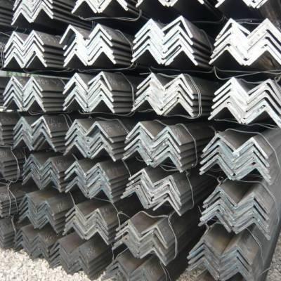 现货供应等边角钢 ,佛山角钢厂家, 角钢批发商