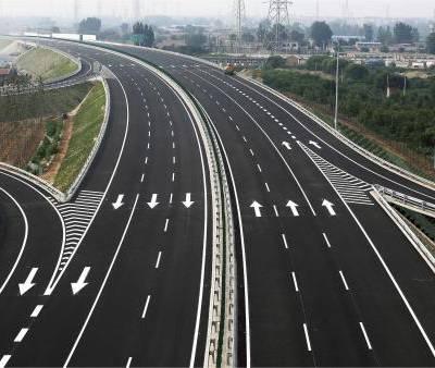抚顺道路划线施工 黑龙江品质好的道路划线