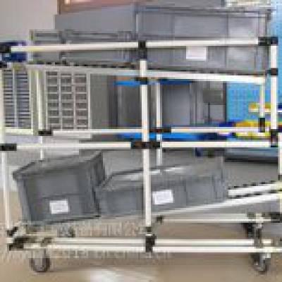 广东货架 线棒货架 工作台 工厂直销专业冷轧创新技术