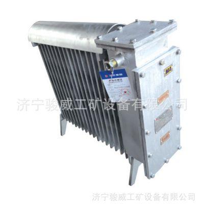 供应矿用RB-2000/127防爆电暖器127V防爆电暖器NZHE-2/127电暖器
