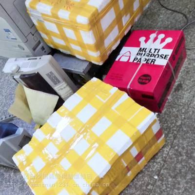 郑州管城区现场复印机维修