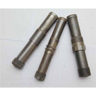铜川声测管厂家//声测管现货//桥梁声测管价格