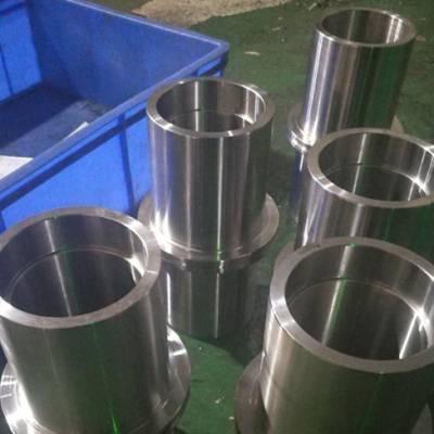 小型机械加工-合肥机械加工-合肥双寅机电设备厂家(查看)