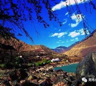 新疆到西藏新藏线包车旅游线路免费咨询