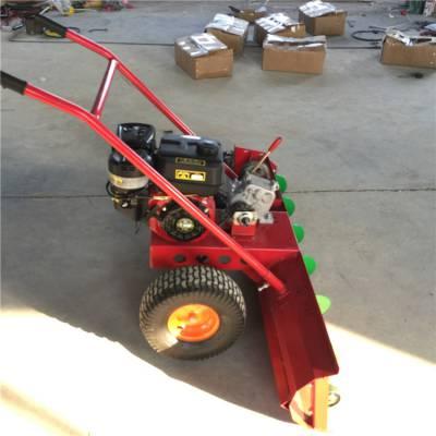 小型手推式多功能扫雪机 环卫工人道路清雪机 易途 YT-SXJ-0102