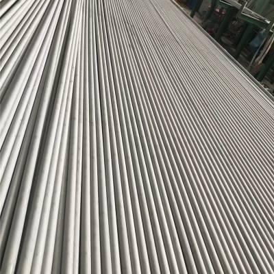 浙江无缝不锈钢管供应商_304不锈钢卫生管