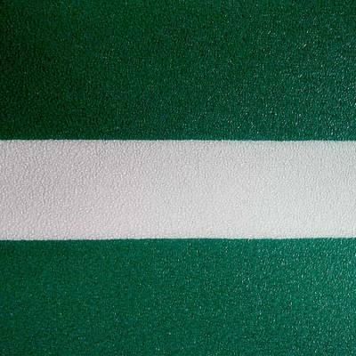 德赟体育 羽毛球场建设施工 运动地板 H7系列晶莹沙地纹