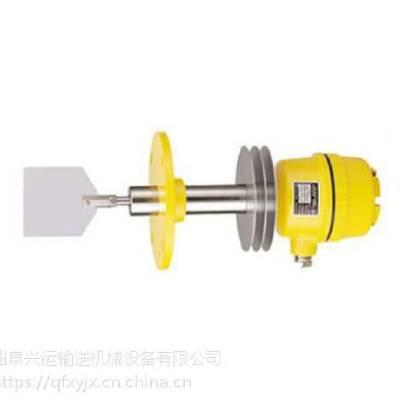 变频电机皮带机配件 专业生产