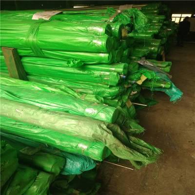 温州不锈钢管厂家_ 45*1.5酸洗不锈钢管 含运费价格