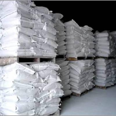 苯甲酸钾生产厂家直销价格
