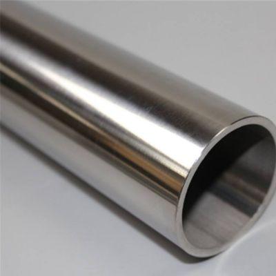 不锈钢316管子价格-卫生级316l不锈钢管价格-316l不锈钢管厂商