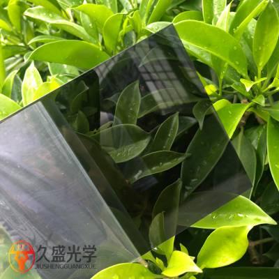 广州PC耐力板厂家生产透明加硬抗紫外线pc板 茶色抗uvpc板