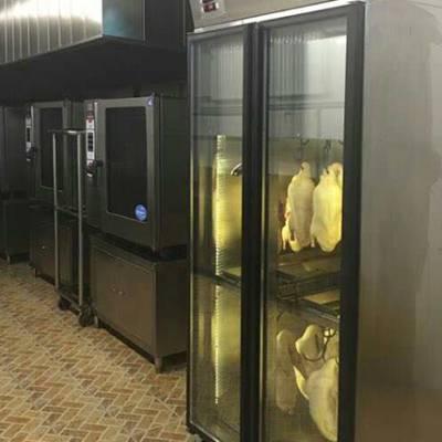 鄂州风干柜-厨品汇-智能化晾风干柜