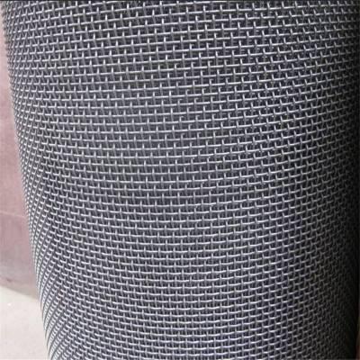 空气过滤网 不锈钢过滤网 不锈钢轧花网