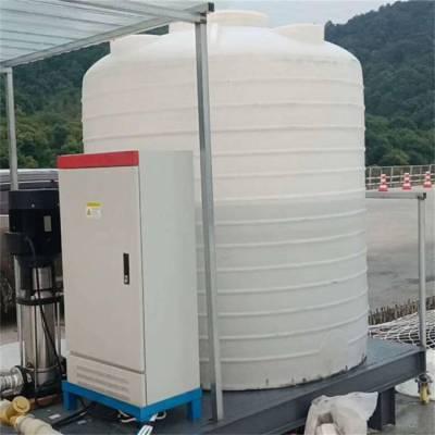 海南隧道喷淋养护设备 桥墩喷淋养护设备型号参数