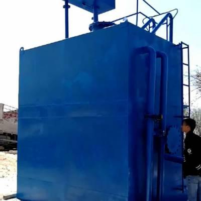 污水处理-水处理-污水处理设备(查看)