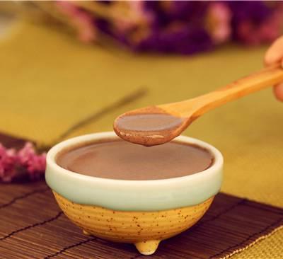 南京低温烘焙杂粮-低温烘焙杂粮批发-东旭粮油(推荐商家)