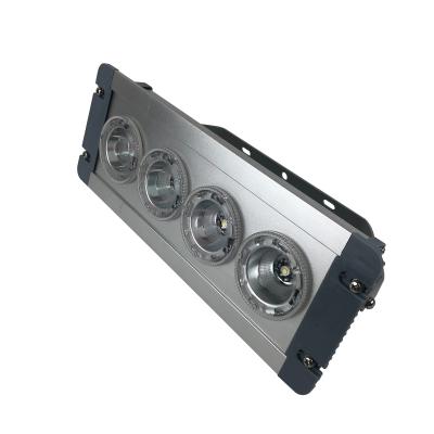 配电房应急灯12W||220V手动切换|NFE9121LED应急灯