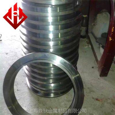 Nitronic 60高温合金板、Nitronic 60高温合金棒、管可加工定制