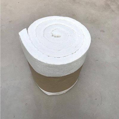 厂家供应耐火硅酸铝甩丝毯90kg