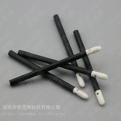 喷墨打印机棉签 PNM-F741 精密仪器高密度行业领先