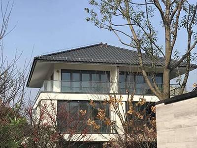 日本进口瓦片-上海市可靠的日本上釉和瓦供应商