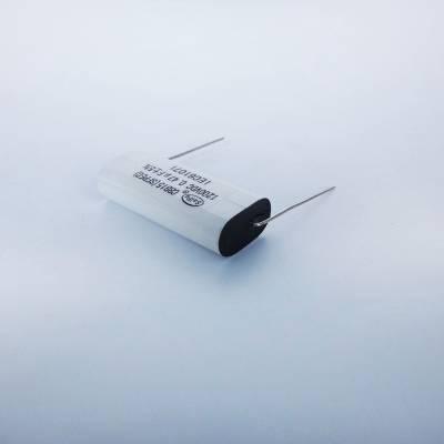 供应赛福 0.47UF 1200VDC气动电容储能点焊机CBB15