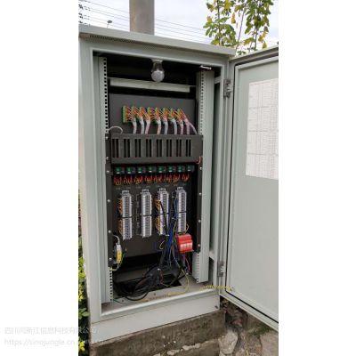 SINO JUNGLE赛诺交科交通控制系统,联网信号机