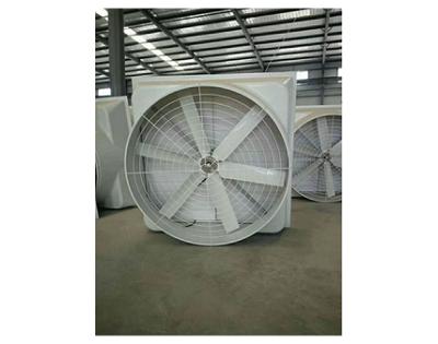 南通如何选购负压风机商家 南京耀治环境设备供应