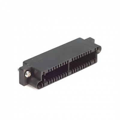 hrs背板连接器QR/P4-40S-C(02)特价现货