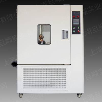 体积多种规格可选择 -40~100℃模拟环境试验箱