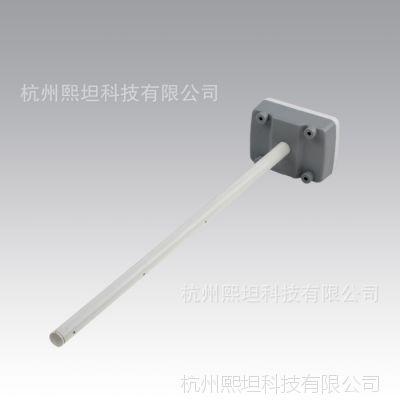 风速传感器-毕托管式-通风管道专用系列-XT-FS1001G型【熙坦科技