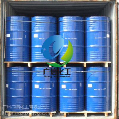 印度醇OXITENO乙二醇乙醚Ethyleneglycolmonomethylether液袋槽车整
